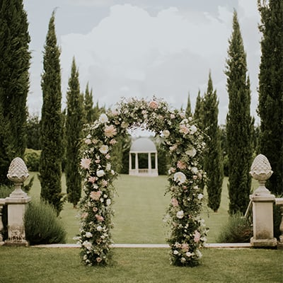Helaina Storey Wedding Design